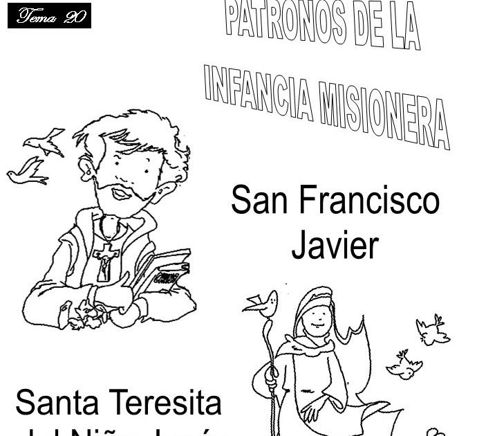 Lujoso Lds Colorear Misioneros Festooning - Páginas Para Colorear ...
