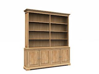 furniture, shop cabinet, interior