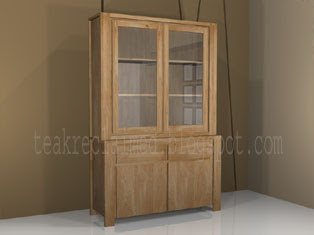 furniture,cabinet, livingroom, reclaimed teak