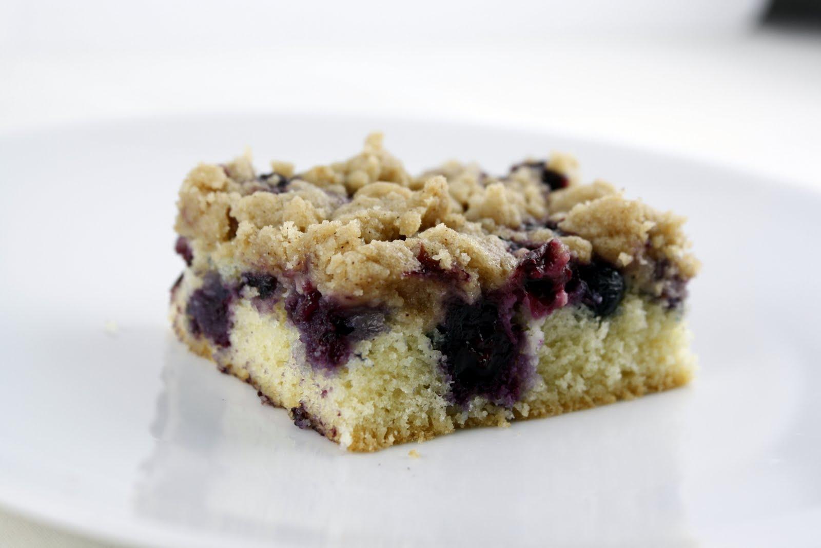crumb coffee cake behemoth crumb cake classic crumb cake crumb cake ...
