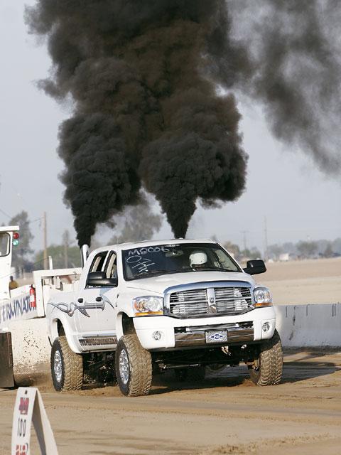 dodge ram 3500 lifted. dodge ram 3500 turbo diesel