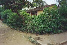 antiga_residência_dos_professores em Guadalupe