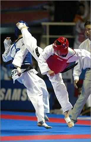 تايكوندو taekwondo1.jpg