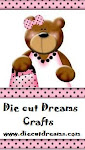 Diecut Dreams Crafts