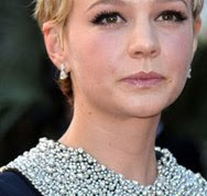 Cannes Watch: Carey Mulligan