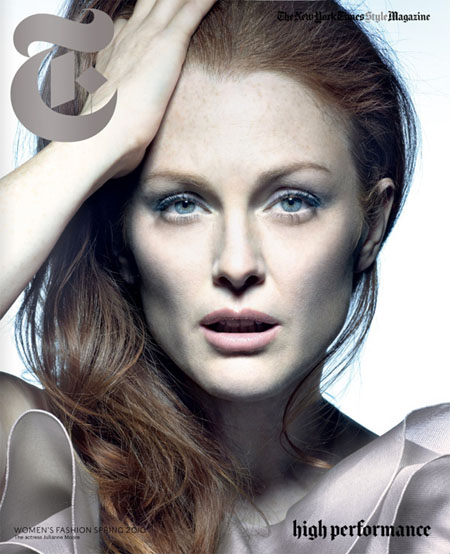 [Julianne+Moore+T+Magazine+1.jpg]