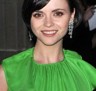 In or Out: Christina Ricci
