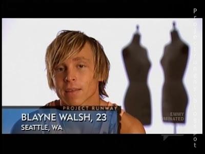 http://4.bp.blogspot.com/_FW86_jO7k_A/SKEigmJOuqI/AAAAAAAAeGM/f4fayhR7DQQ/s400/Episode4_Blayne_Leanne_1.jpg