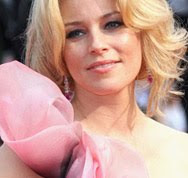 Cannes Watch: Elizabeth Banks