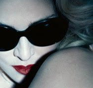 Dolce & Gabbana and Madonna Sunglasses