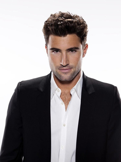 Brody Jenner - Picture Gallery