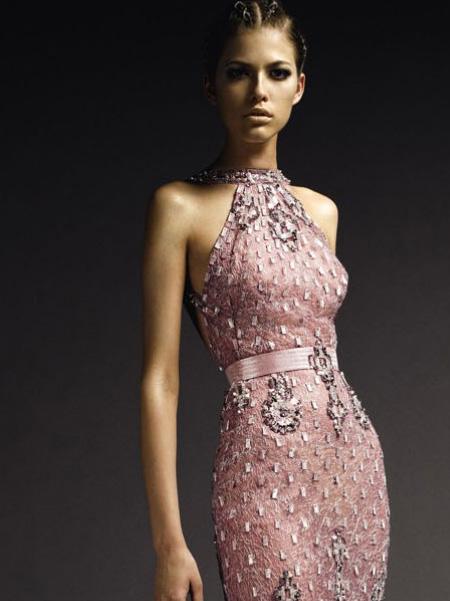 [Atelier+Versace+Fall+2009+24.jpg]
