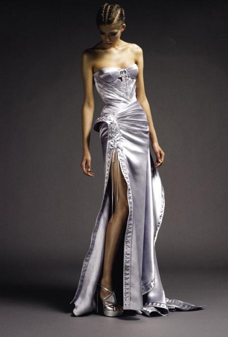 [Atelier+Versace+Fall+2009+13.jpg]