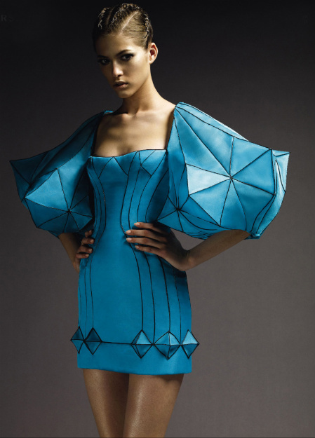 [Atelier+Versace+Fall+2009+11.jpg]