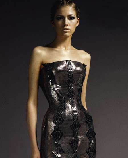 [Atelier+Versace+Fall+2009+10.jpg]