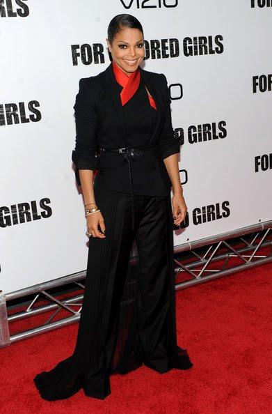 Model: Iris Strubegger (Women)