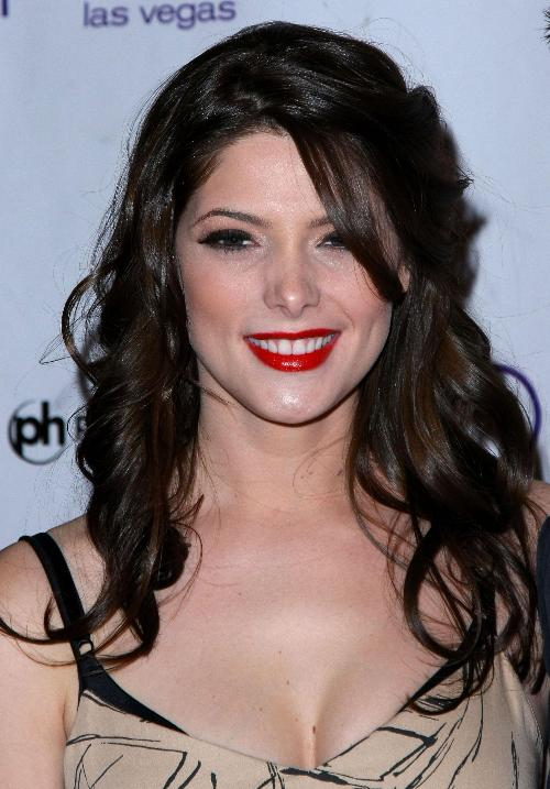 Ashley greene,actress, model, pictures