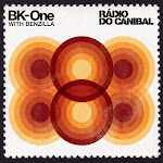 BK-One  Rádio Do Canibal  Rhymesayers | 2009
