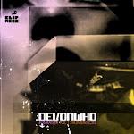 Devonwho  Funraiser Vol.1: Thumbtracks   Klipm0de | 2009