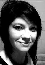 Melissa Corbett AKA - Poppysmum