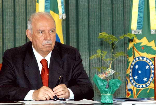 http://4.bp.blogspot.com/_FWH7cPzoDGY/S_LDXWY6AGI/AAAAAAAADh0/3Pz9kdU6FtU/s1600/-jose-alencar--presidente-.jpg