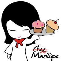 Chez Mazilique