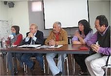 Asociación Valenciana de Familiares de usuarios-residentes de Centros Geriátricos