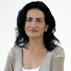 pregusta a la Consellera y responsable sobre dependencia en la Comunidad Valenciana