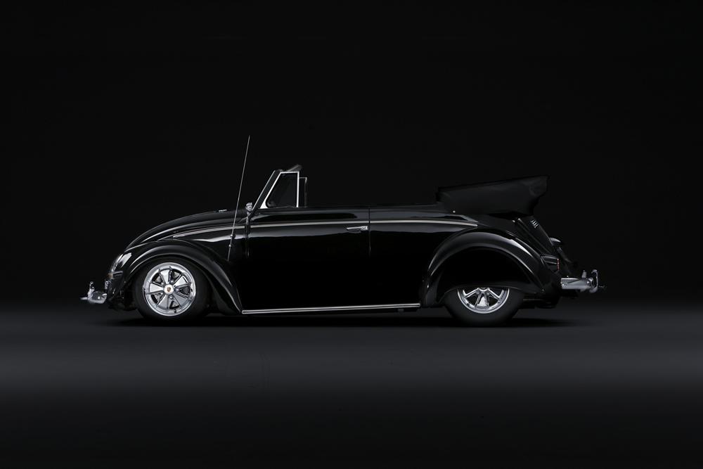 baby blue volkswagen beetle convertible for sale. aby blue volkswagen beetle