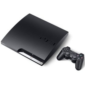 Sony Playstation 3 Review, Ps3, Sony, Playstation 3