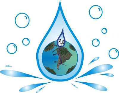 Carteles del cuidado del agua - Imagui