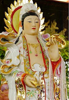 Khao Smor Kreng