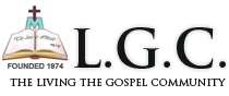LGC - The Living the Gospel Community