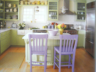 Beautiful Kitchens Photos on Absolutely Love This Kitchen  It Radiates With Cottage Feel Yet
