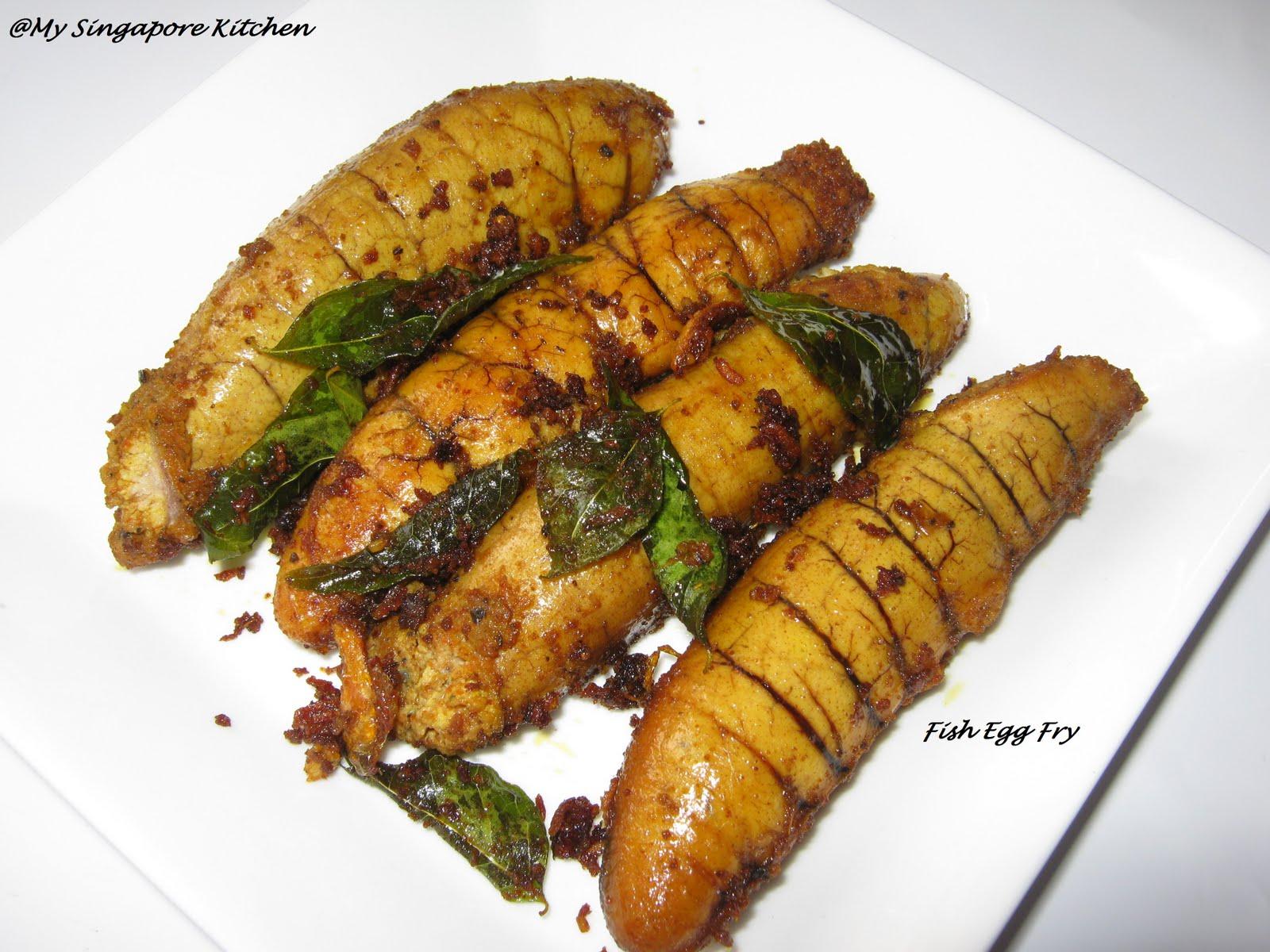 Dating pagkain ng mga mahihirap pang mayaman na ngayon for How to cook fried fish