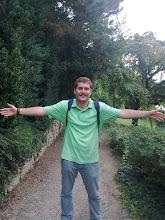 Un alto en el camino