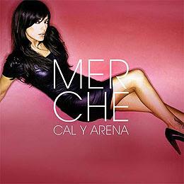 Merche - Cal y arena [2007][FS] Merche+(Cal+y+arena)