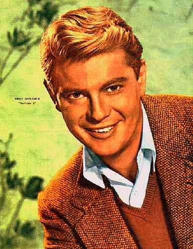 Miralabocas troy donahue for Wong s garden troy mi