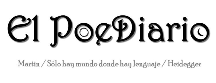 El PoeDiario