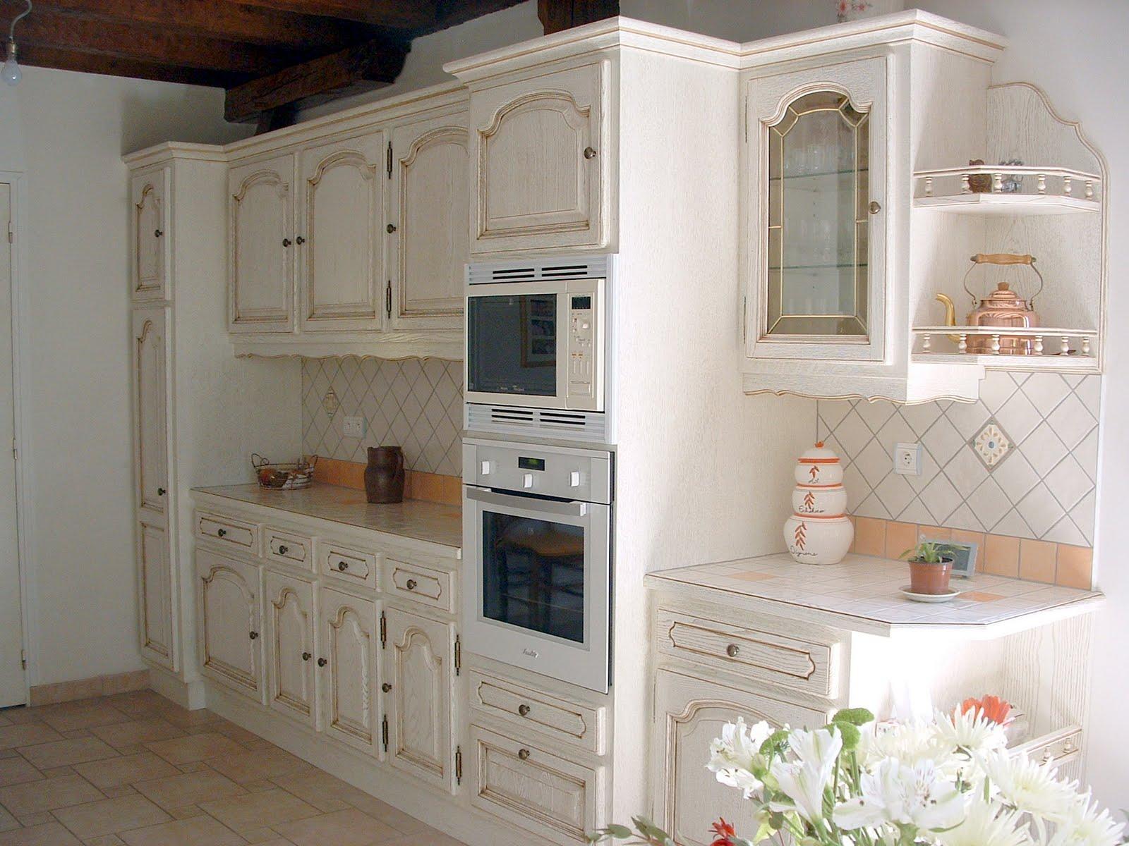D coration cuisine conforama garantie 87 versailles for Cuisine bruges conforama