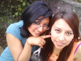 forever friends!!!!