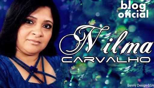 Nilma Carvalho
