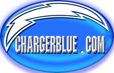 Chargerblue.com: Hillsdale College Football News and Comment