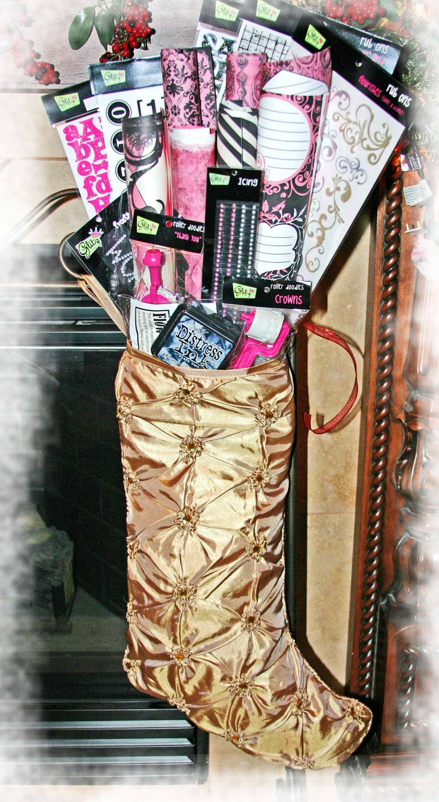 [stocking+]