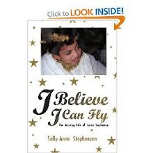 Aaron's Book