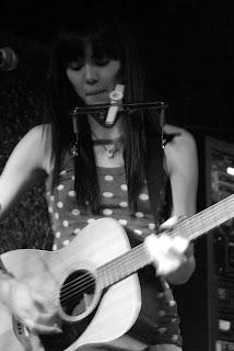priscillas song chords