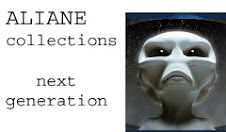 Aliane collections