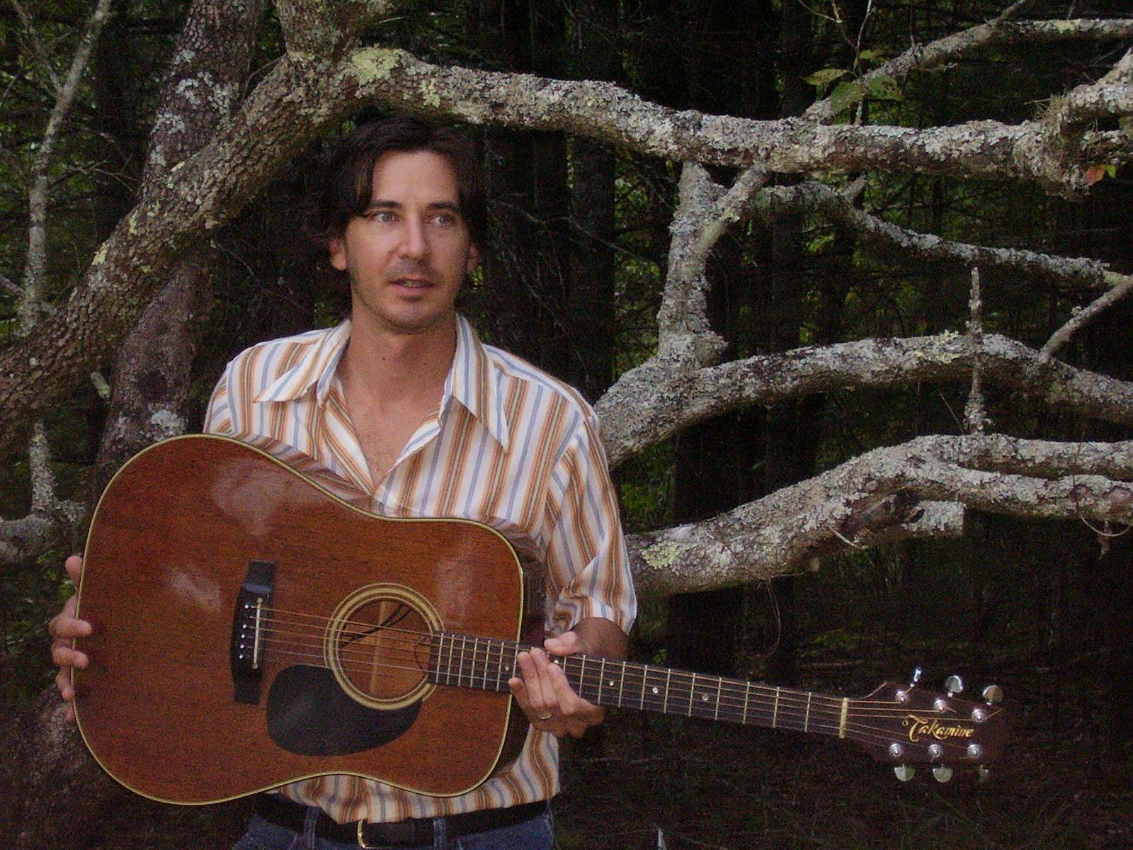 http://4.bp.blogspot.com/_FXmV6HgiK_k/SxWyQSL3yNI/AAAAAAAAIps/7rcpWQ1AcB0/s1600/Dave+Desmelik.jpg