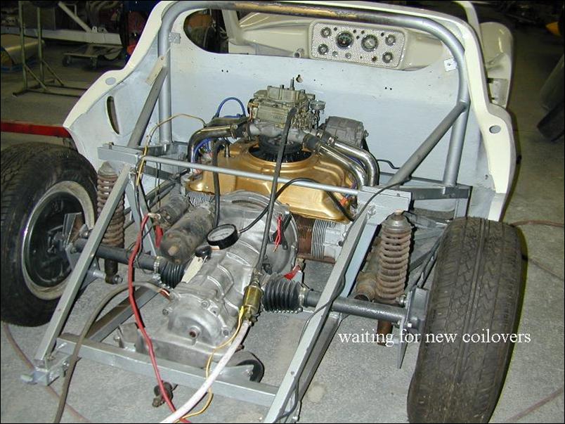 etinvintagecars  moteur corvair  steve mc queen en manx corvair et une belle r u00e9alisation en
