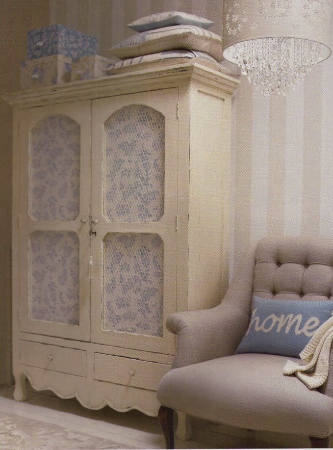 Laura ashley desde my ventana blog de decoraci n - Catalogo laura ashley ...